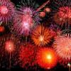 Bonfire and Fireworks – Sunday 6th November