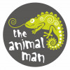 Family Day, The Animal Man & Open Mic Night – Saturday 25th May